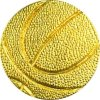 Basketball Chenille Lapel Pins
