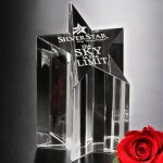 Aquila Star Achievement Awards