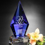 Azurite Award Employee Awards