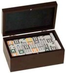 Domino Gift Set Game Gifts
