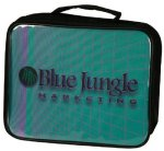 Cooler With Handle Kitchen Gifts