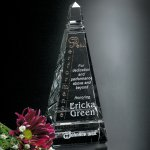 Castle Peak Obelisk Awards