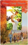 Full Color Ceramic Picture Frame Photo Gift Items