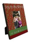 Full Color Picture Frame  Photo Gift Items