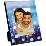 Customized Picture Frame Photo Gift Items
