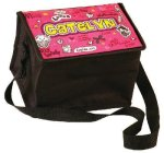Cooler With Strap Promotional Bags | Totes
