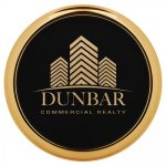 Leatherette Round Coaster with Gold Edge -Black  Sales Awards